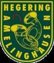 Hegering Amelinghausen